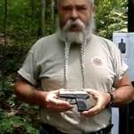 Video Review of Hellcat .380 ACP by Jeff Quinn of GunBlast.com